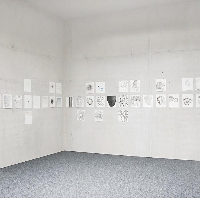 ulrike_stubenboeck_atelier_nach_dem _sturz_STU2507
